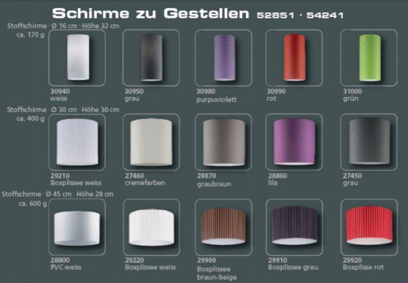 fischer m6 hv track 5 no 54241 pendel 1 flammig nickel. Black Bedroom Furniture Sets. Home Design Ideas