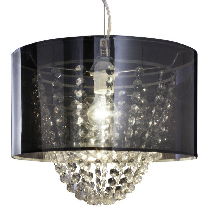 n ve leuchten no 6048642 n pendelleuchte eur 63 28 leuchten lampen led g nstig online. Black Bedroom Furniture Sets. Home Design Ideas