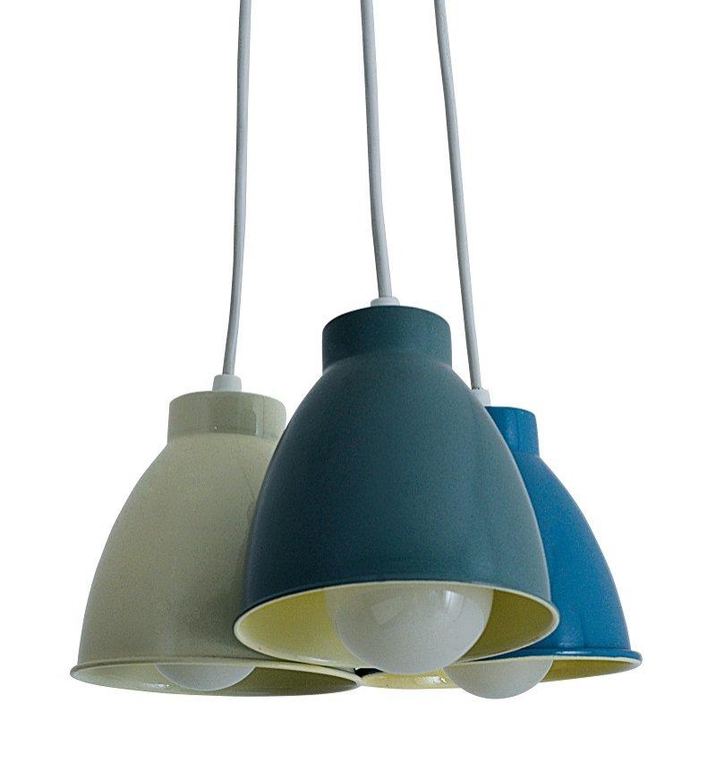 n ve leuchten no 6070261 n pendelleuchte eur 60 30 leuchten lampen led g nstig online. Black Bedroom Furniture Sets. Home Design Ideas
