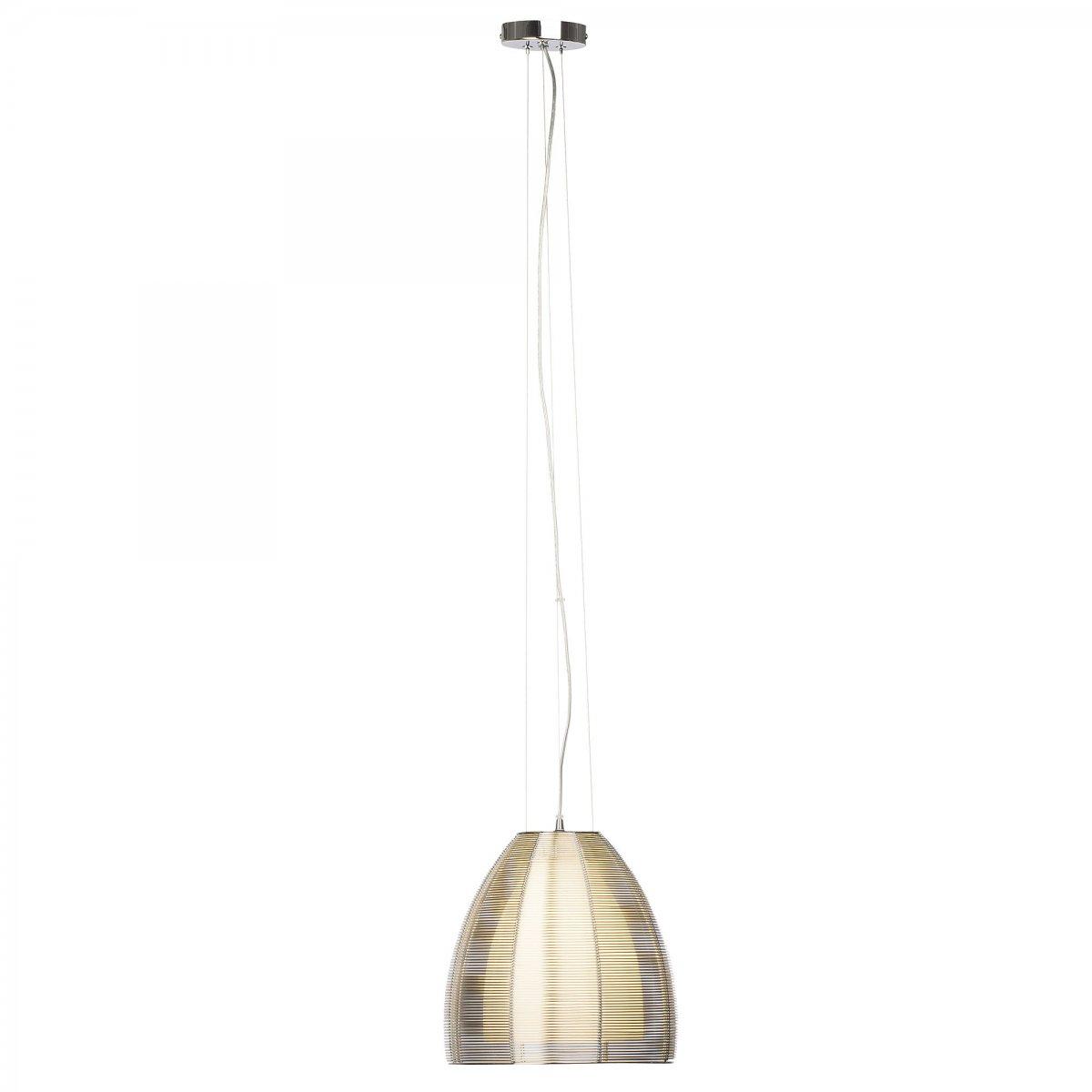 brilliant living leuchten no 61171 15 pendelleuchte relax chrom 30 cm eur 146 83 leuchten. Black Bedroom Furniture Sets. Home Design Ideas