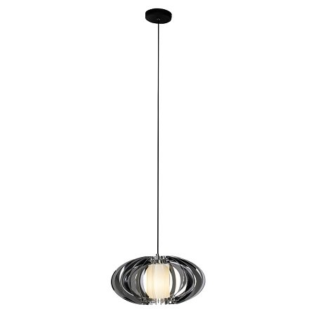 brilliant living leuchten no 62570 15 pendelleuchte universe chrom wei 40 cm eur 115 48. Black Bedroom Furniture Sets. Home Design Ideas