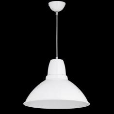 honsel leuchten no 68641 h pendelleuchte kult wei eur 20 00 leuchten lampen led. Black Bedroom Furniture Sets. Home Design Ideas