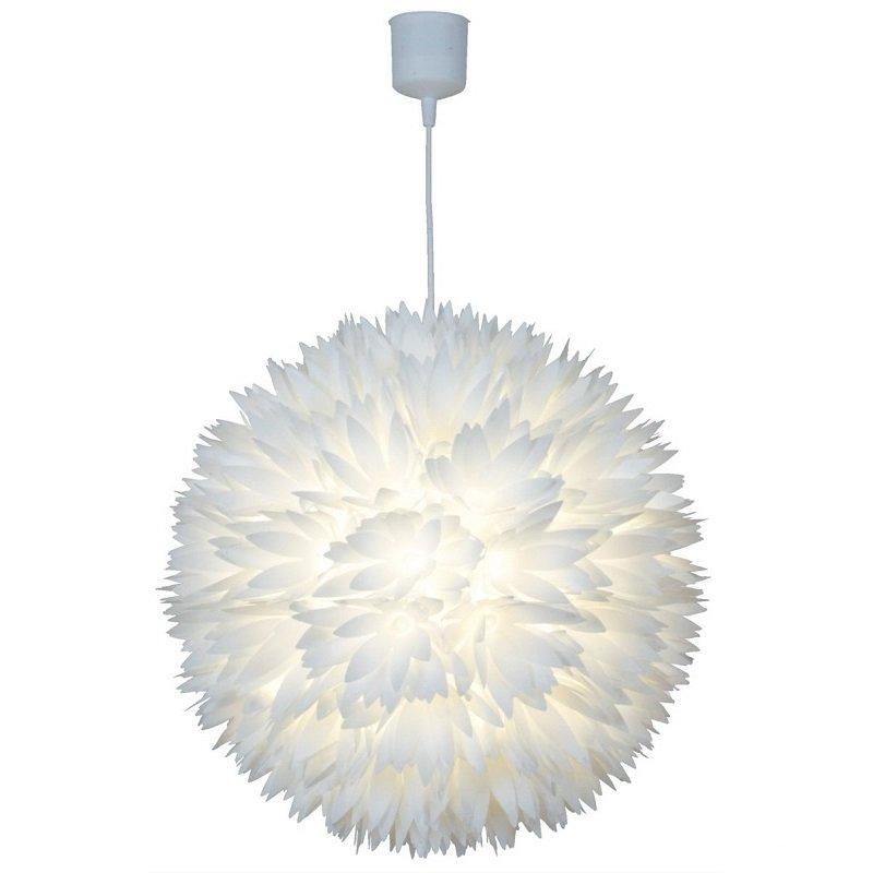 n ve leuchten no 7024923 n pendelleuchte young living wei eur 68 49 leuchten lampen. Black Bedroom Furniture Sets. Home Design Ideas