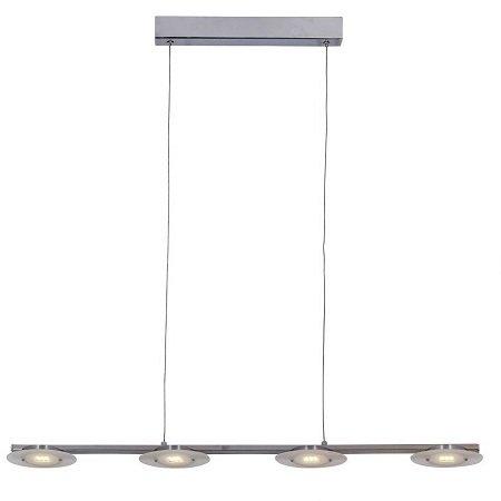 n ve leuchten no 7028842 n led pendelleuchte eur 283 82 leuchten lampen led g nstig. Black Bedroom Furniture Sets. Home Design Ideas