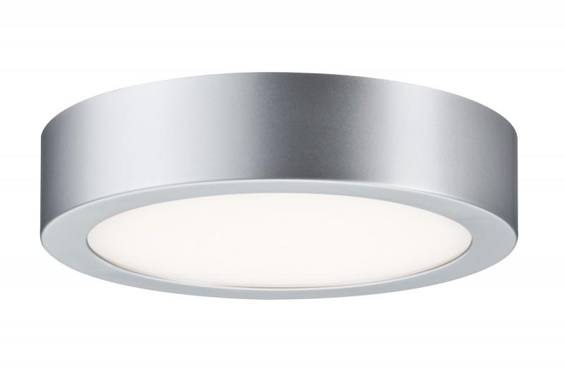 Groß deckenleuchten für badezimmer lampen fur das mit schon led