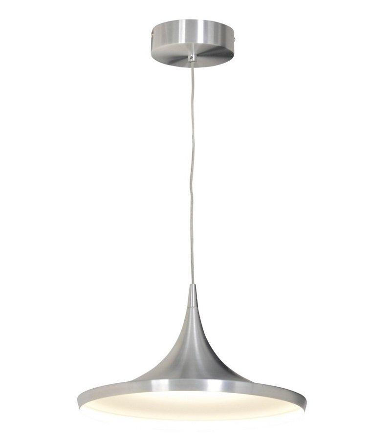 n ve leuchten no 7042260 n pendelleuchte led aluminium eur 109 50 leuchten lampen. Black Bedroom Furniture Sets. Home Design Ideas