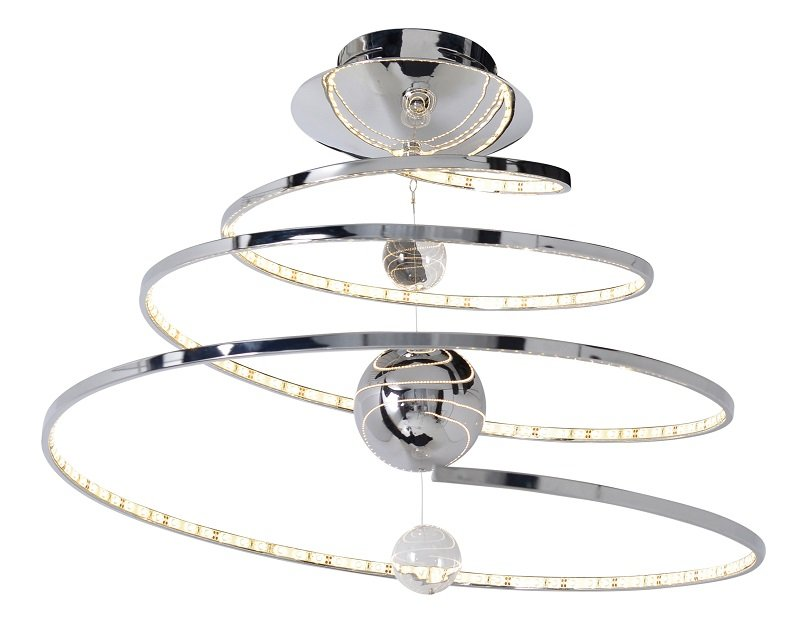 n ve leuchten no 7044642 n led pendelleuchte eur 220 40 leuchten lampen led g nstig. Black Bedroom Furniture Sets. Home Design Ideas