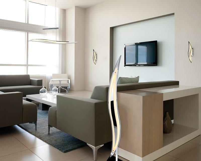 n ve leuchten no 7047642 n led pendelleuchte eur 220 40 leuchten lampen led g nstig. Black Bedroom Furniture Sets. Home Design Ideas