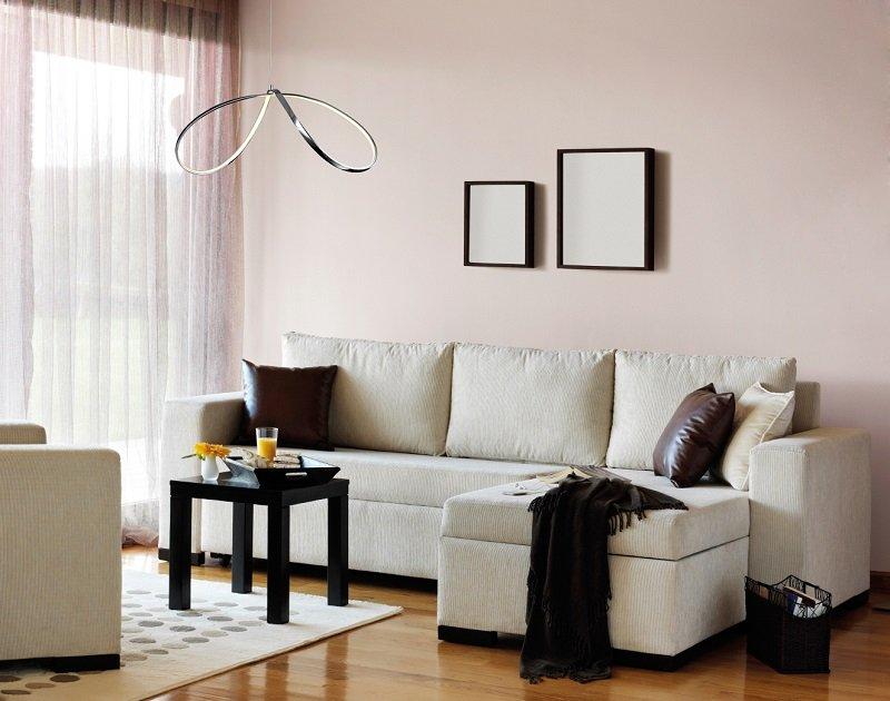 n ve leuchten no 7053542 n led pendelleuchte eur 291 74 leuchten lampen led g nstig. Black Bedroom Furniture Sets. Home Design Ideas
