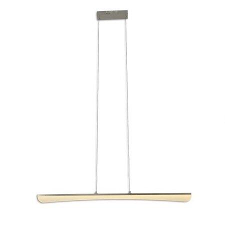 n ve leuchten no 7057442 n led pendelleuchte bones eur 149 06 leuchten lampen led. Black Bedroom Furniture Sets. Home Design Ideas