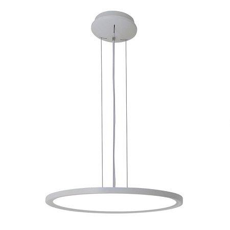 n ve leuchten no 7058026 n led pendelleuchte objektlicht 40 cm eur 177 43 leuchten lampen. Black Bedroom Furniture Sets. Home Design Ideas