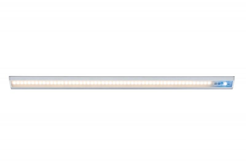 Paulmann No. 70597 LED-Lichtleiste ChangeLine 60 cm mit blau ...