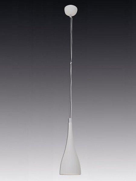 n ve leuchten no 7060623 n led pendelleuchte weiss eur 82 46 leuchten lampen led. Black Bedroom Furniture Sets. Home Design Ideas