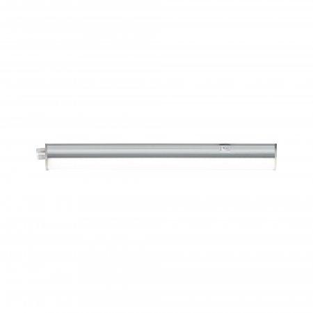 Paulmann No. 70612 LED-Lichtleiste Bond 52 cm, EUR 24,49 ...