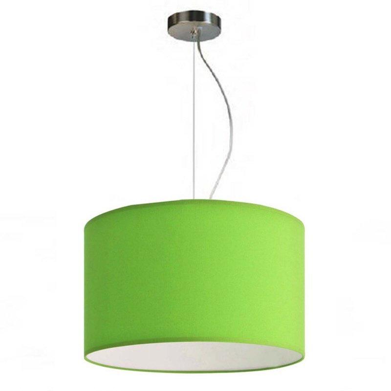 pendelleuchte edition glas kristall simple round two 35 gr n baumwolle eur 59 90 leuchten. Black Bedroom Furniture Sets. Home Design Ideas