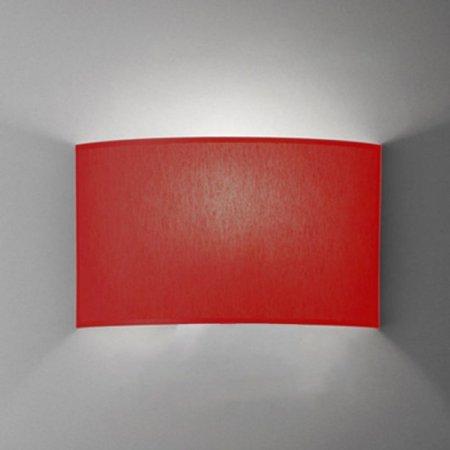 night sky lampe glas pendelleuchte modern. Black Bedroom Furniture Sets. Home Design Ideas