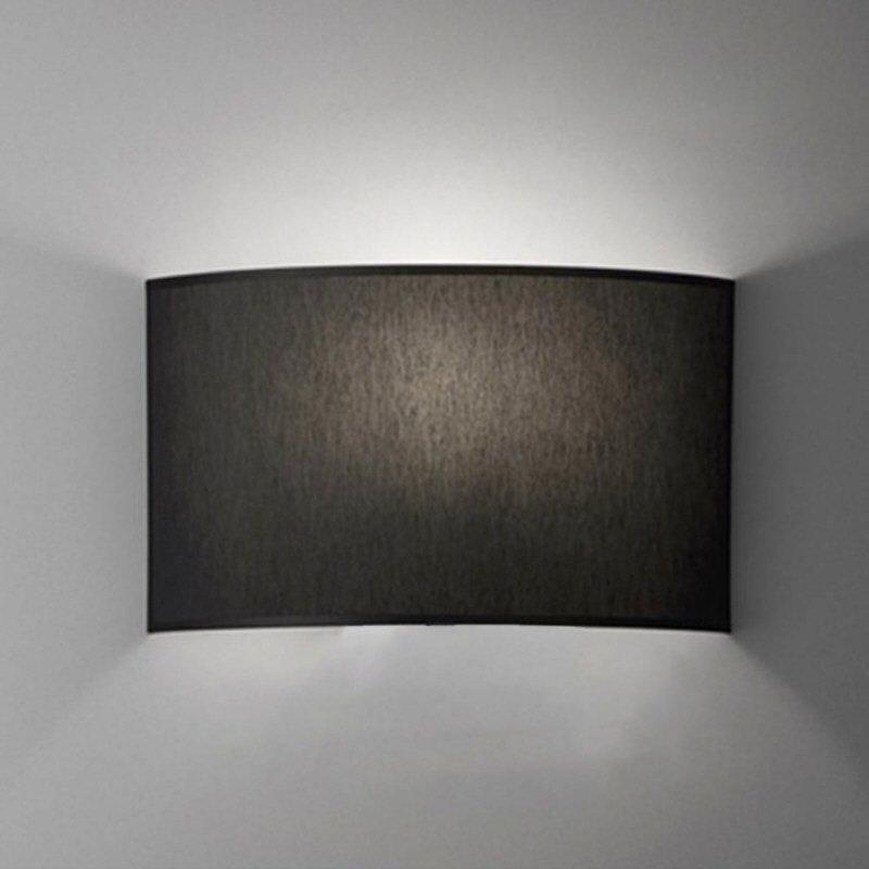 wandleuchte edition glas kristall no 73007 lk schw. Black Bedroom Furniture Sets. Home Design Ideas