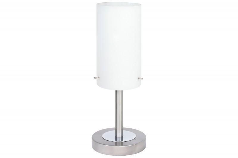tischleuchten und tischlampen von paulmann licht gesucht. Black Bedroom Furniture Sets. Home Design Ideas