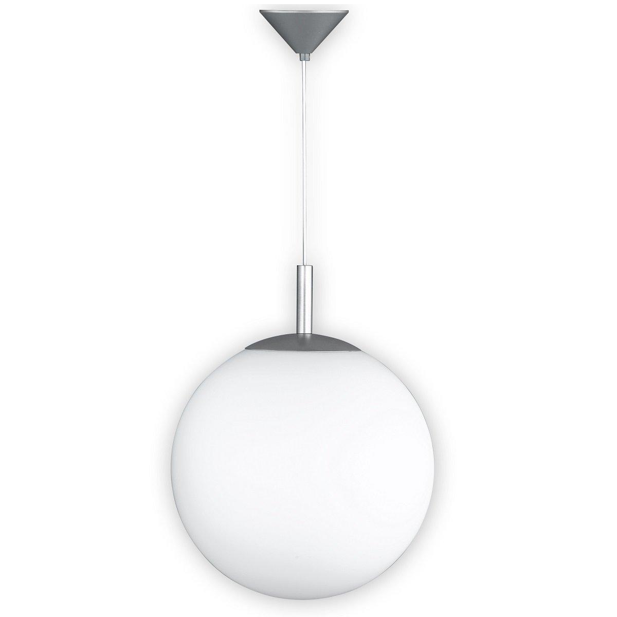 Hängelampe Kugel Deckenlampe Kugelleuchte Hängeleuchte Kugellampe Pendellampe