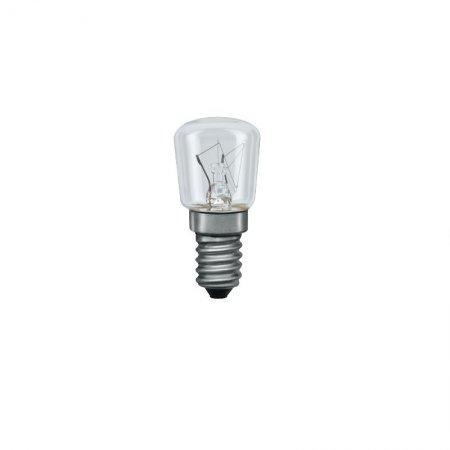 Paulmann 590.70 Glühlampe AGL 75W E27 Schwarzlicht Lampe Leuchtmittel 230V