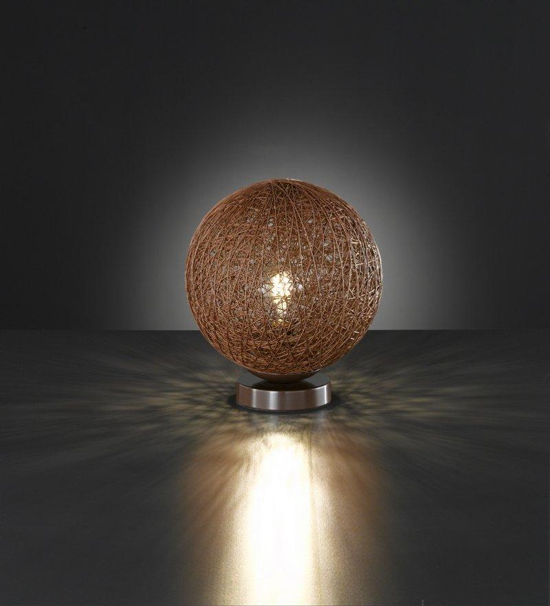 wofi leuchten fabulous fabulous stehleuchte wofi with wofi leuchten with wofi leuchten best a. Black Bedroom Furniture Sets. Home Design Ideas