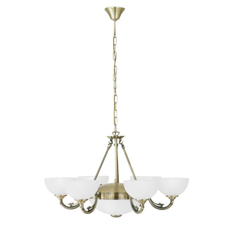 eglo leuchten h ngeleuchte e14 no 82749 eg leuchtenfamilien savoy eur 254 10 leuchten. Black Bedroom Furniture Sets. Home Design Ideas
