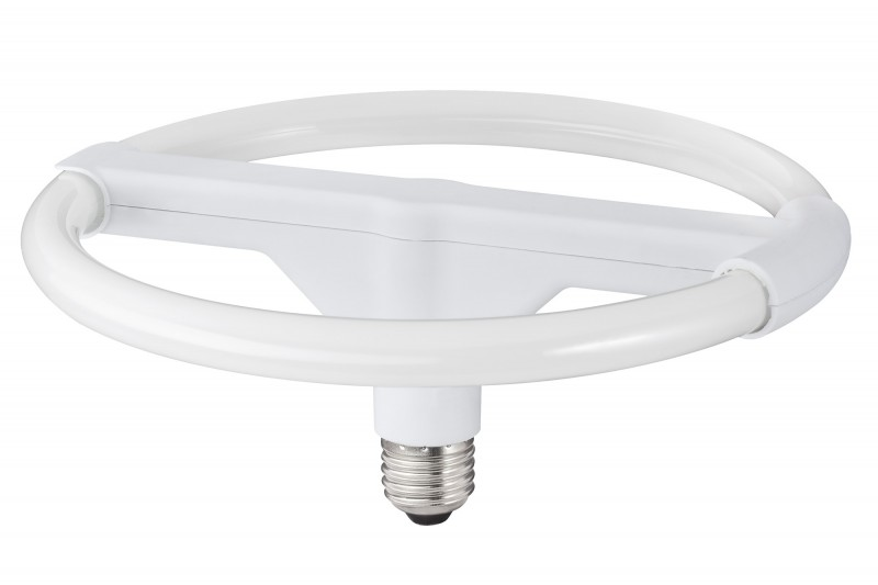 paulmann no 86003 leuchtstofflampe ringr hre 24 watt e27 warmton extra eur 11 46 leuchten. Black Bedroom Furniture Sets. Home Design Ideas