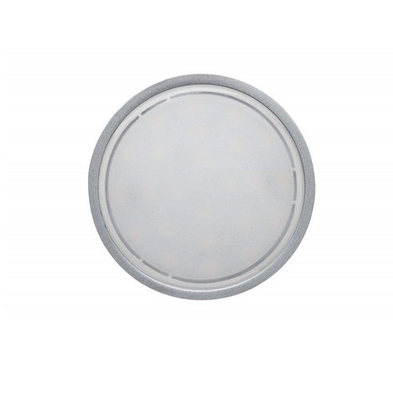 Paulmann No. 92787 Einbauleuchten-Set Premium Line Coin 14 W LED ...