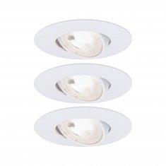 Extrem 442 LED Einbauleuchten 230 geringe Einbautiefe » Einkaufen UH82