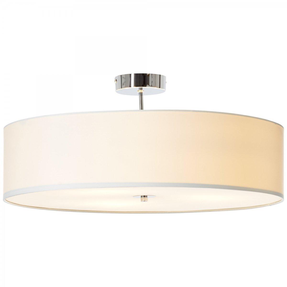 brilliant leuchten no 93522 05 deckenleuchte andria 3 flammig wei chrom eur 72 58. Black Bedroom Furniture Sets. Home Design Ideas