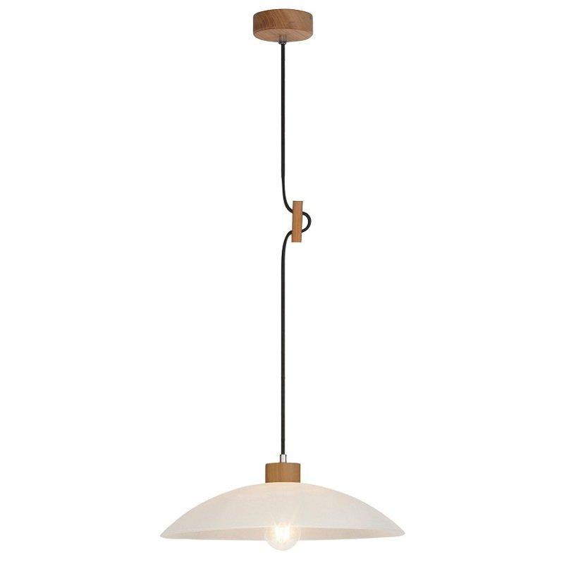 brilliant leuchten no 93610 35 pendelleuchte bio 1 flammig eiche wei eur 59 38 leuchten. Black Bedroom Furniture Sets. Home Design Ideas