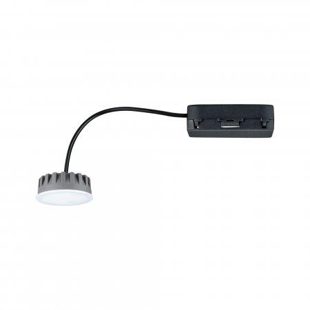 Paulmann No. 93885 LED-Modul Coin Slim 6,8W Warmweiß dimmbar