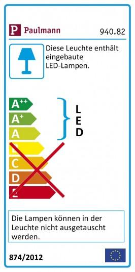 Lightkontor.de » Paulmann Seilsysteme | SEILSYSTEME Beleuchtung