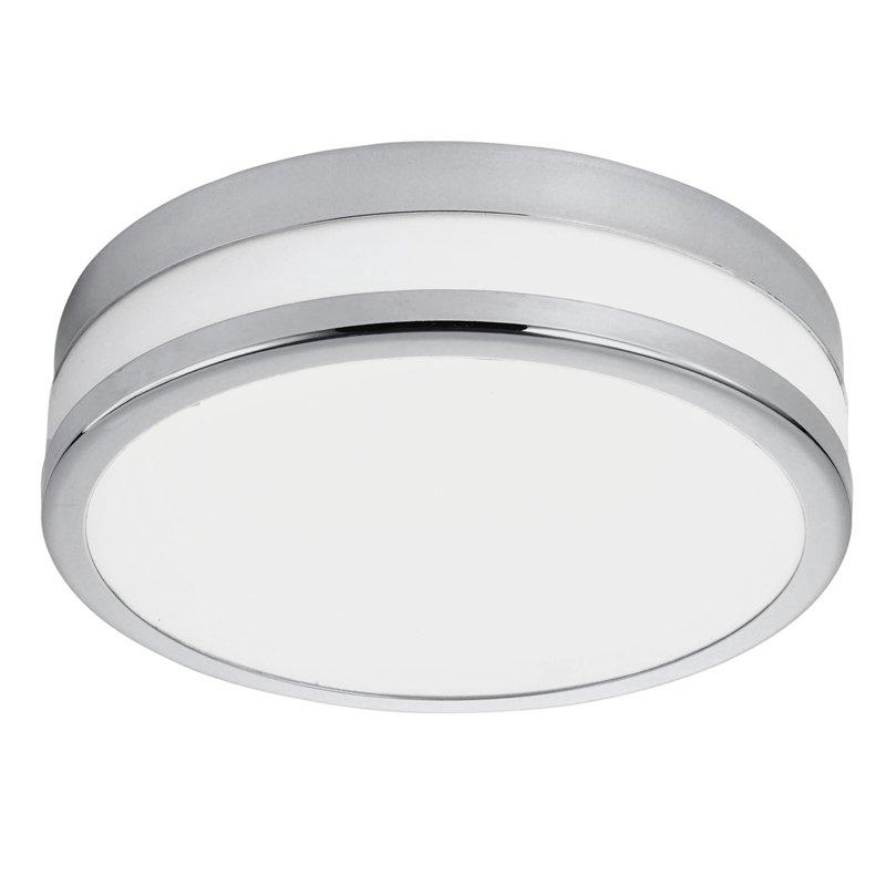 EGLO Leuchten Wand- und Deckenleuchte LED No. 94998-EG Bad- und ...