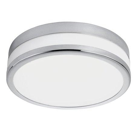 badezimmer led deckenleuchte ip44, eglo leuchten wand- und deckenleuchte led no. 94998-eg bad- und, Design ideen