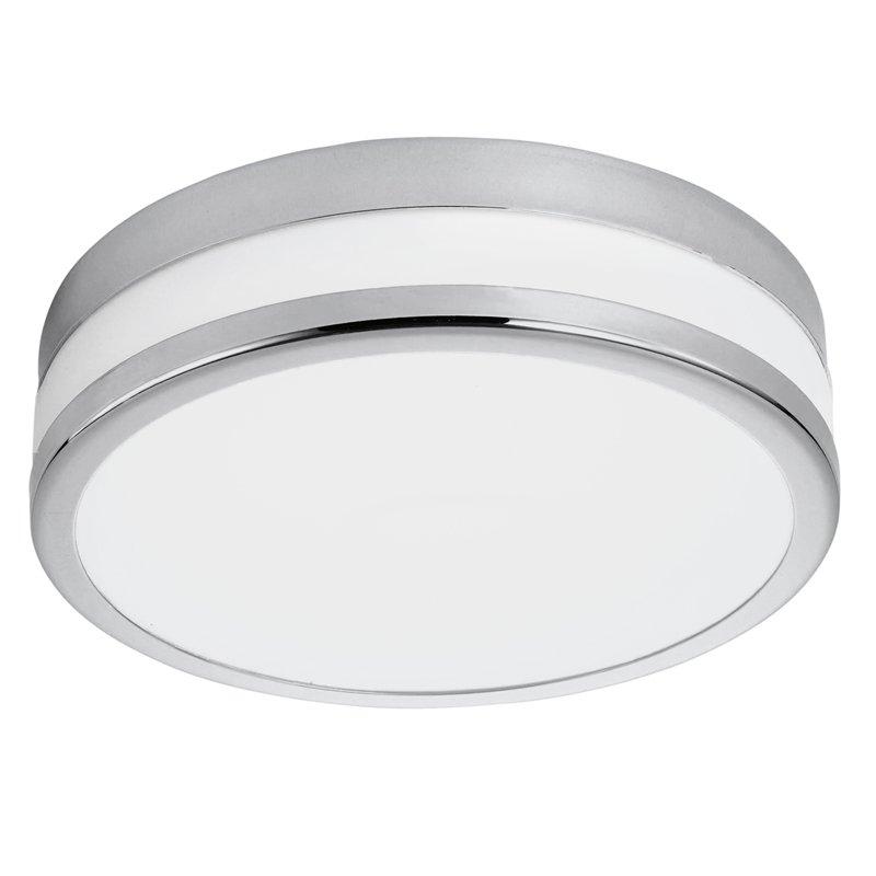 EGLO Leuchten Wand- und Deckenleuchte LED No. 94999-EG Bad- und ...