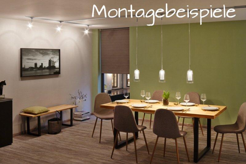 Moderne Lampen 84 : Großhandel neue wohnzimmer lampe einfache moderne haushalt luft