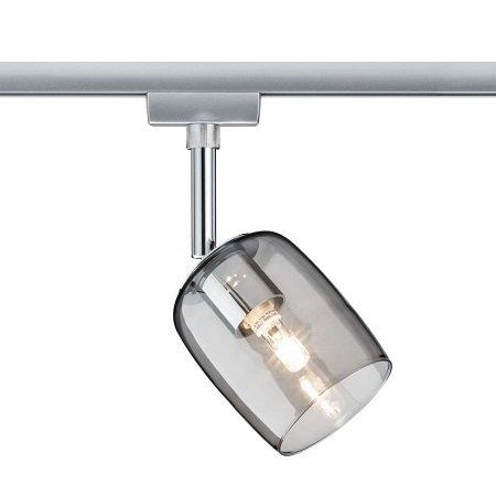 Lightkontor gmbh lampen online shop im norden