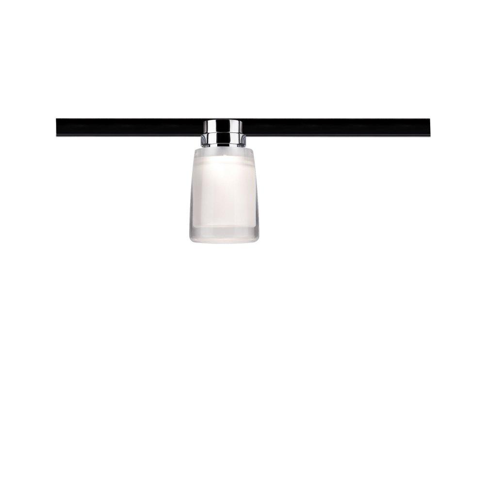 Paulmann Design URail No. 95501 URail, LED Spot Ceiling