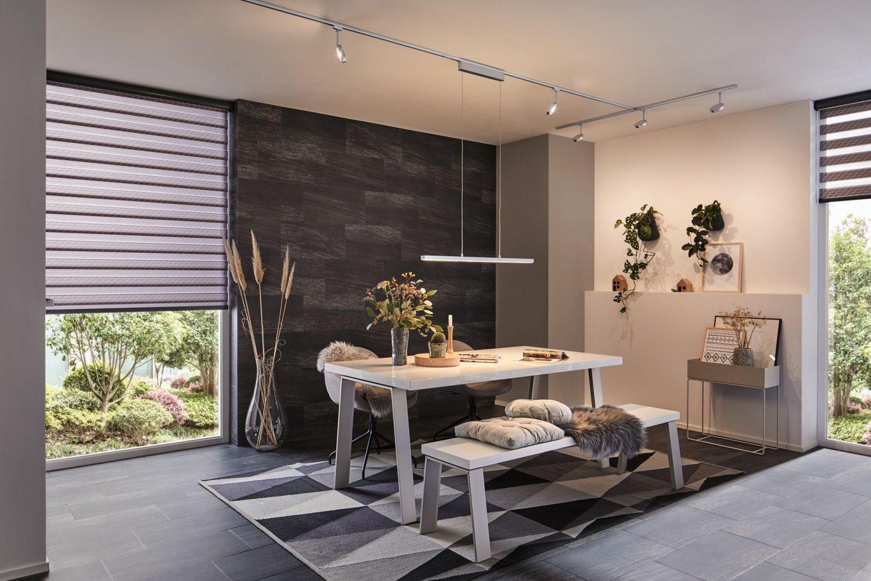 paulmann no 96831 urail schienensystem stromeinspeisung. Black Bedroom Furniture Sets. Home Design Ideas