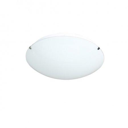 wofi leuchten led deckenleuchte lorenz nickel matt 1 flammig eur 32 90 leuchten lampen. Black Bedroom Furniture Sets. Home Design Ideas