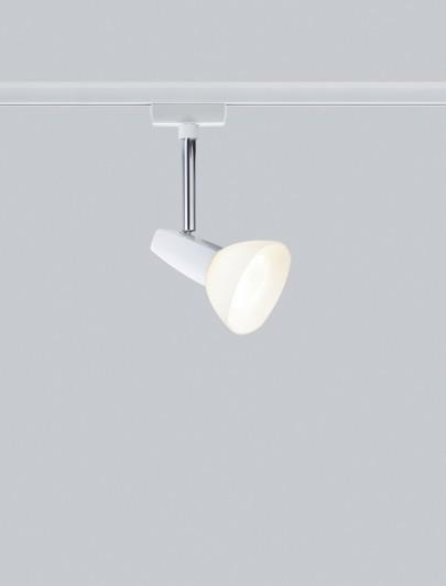 paulmann no 97694 urail halogen set 4x40w barelli 230v. Black Bedroom Furniture Sets. Home Design Ideas
