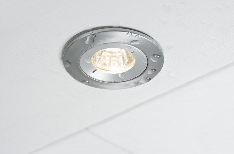 paulmann no 99807 einbauleuchten set premium line halogen 51 mm eur 83 99 leuchten. Black Bedroom Furniture Sets. Home Design Ideas