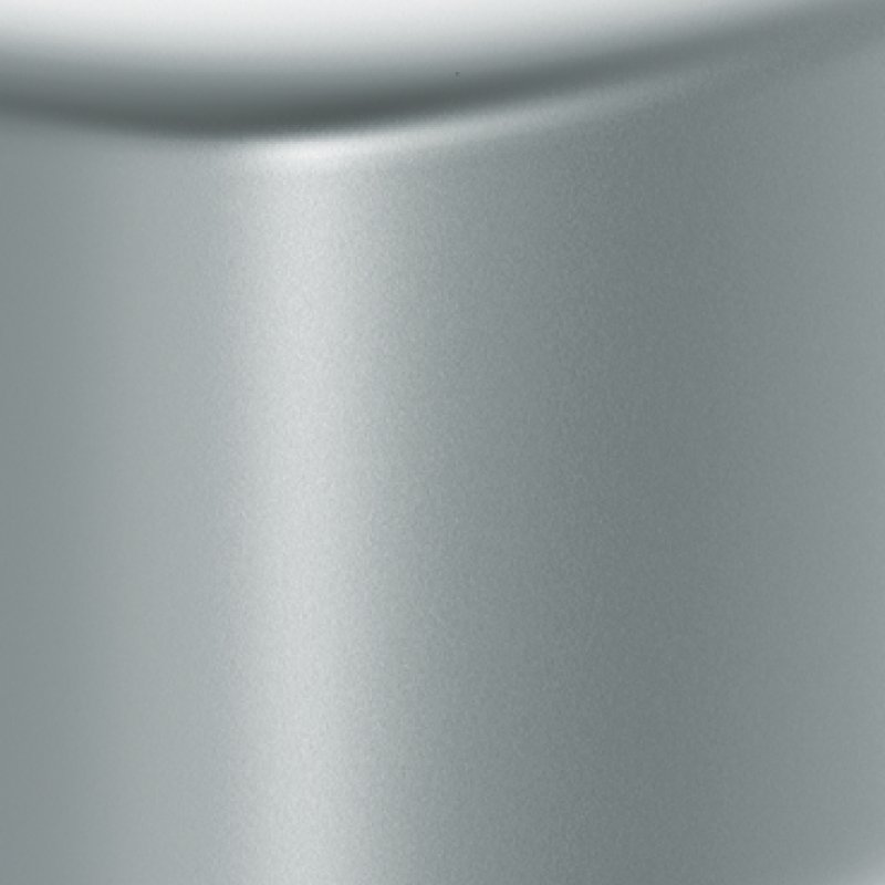 Farbe Chrom Matt Leuchten Lampen Led Gunstig Online Kaufen