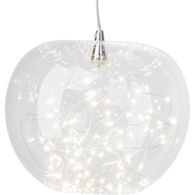 brilliant living leuchten no g90029 15 pendelleuchte dream chrom eur 189 75 leuchten. Black Bedroom Furniture Sets. Home Design Ideas